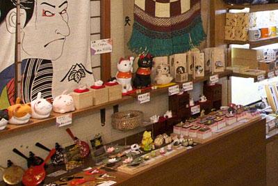 京都 清水寺店で販売中のお土産